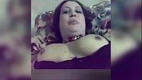 7488 بنت حلوة قمر تغري حبيبها على السرير وينيكها في كسها preview