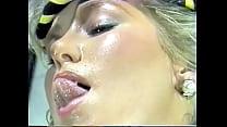 Dream Girls Nina Hartley (1987)