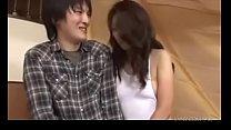 [中文字幕]【RCT母子】 想跟母親做愛的兒子美麗媽媽近親相姦大賽 Image