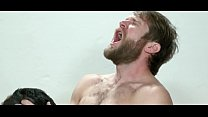 Colby Keller takes Jay Roberts cocks in his mouth