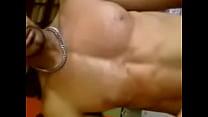 VID-20141025-WA0047 pornhub video