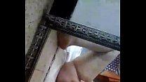 video-1441307606.mp4 صورة