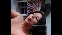 video-1441307606.mp4