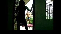 Darang 2010 Indie Pinoy Nenen - FULL xxx Pinoy Movie  akoTube.com Pinay Sex Scandals Videos Preview