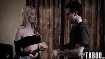 11025 Kenna James In Peeping Tom Part 2 preview