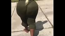 12395 Big ass fye bottom preview