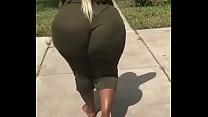 15644 Big ass fye bottom preview