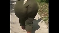13800 Big ass fye bottom preview