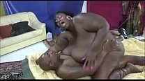 4550783 eros and music ssbbw ebony