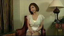 My Wife AV 007
