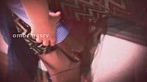 برومو اول فيلم سكس مصرى tumblr xxx video