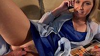 Dirtiest phone sex game with your mom!!! Vorschaubild