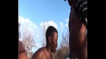 10678 african safari sex orgy in nature ph59bf8938aa2a9 - DiamondCox.com preview