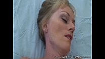 6738 The Captive GMILF preview