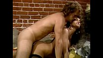 Ashlyn Gere - Black Stockings  Scene 3