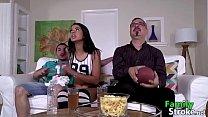 Superball Fucking Son's and Sister ⏩ Full in FamilyStroke.net