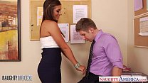 Naughty america movies free download