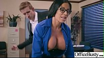 Screenshot Hard Sex Tape I n Office With Big Round Tits S ig Round Tits Sex