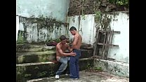 Gay - Alexander Pictures - Bananas From Brazil 1 (2005 Stizzy Rip)c11 Preview