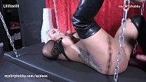 My Dirty Hobby - Hot blonde with jucy tits fucked hard Vorschaubild