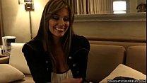 colombian Esperanza & mark 3min pornhub video