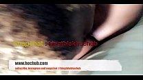 KingTblakHOC 2018 Snapchat Porn Videos Vorschaubild