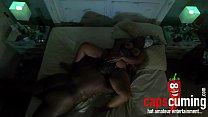 Ultimate Orgasms & Wet Pussy pornhub video
