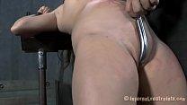 Bondman s&m porn