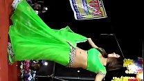 Stage girl hot dance   sites.google.com/view/makemoneyonline-/home