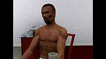 The Bet S3 E-32 Interrogation thumbnail