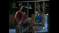 Co-Ed Confidential Season 3 - S03E10 - Got Balls