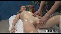 Sexy 18 year old babe ◦ czech street 45 thumbnail