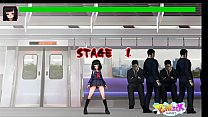 UNDERCOVER GIRL download in http://playsex.games