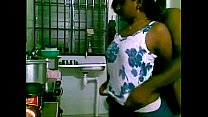 telugu aunty sex - face2facesex.com video