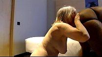 IMWF White granny lick malayali ass