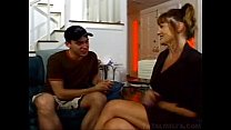 xhamster.com 1605948 mature redhead alexis fire gets fucked by younger guy preview image