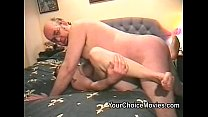 Old couples kinky homemade porn films thumbnail
