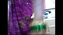 xvideos.com 361401210a13e76e053a2b1be1f62ba8 thumbnail