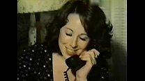Kathy's Graduation Present (1975)