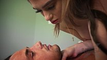 MissaX.com - Taking His Virginity - Preview (Joseline Kelly and Tyler Nixon)