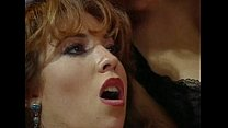LBO - The Hooker - scene 2 Thumbnail