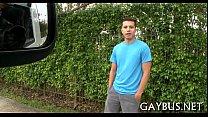 Gay.porn.com