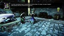 Whorecraft Chapter 1 Episode 3 Full Gameplay PART 1-2 HD thumbnail