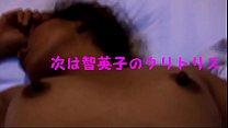 エスカレーター盗撮動画 OLフェラ 無修正 アクメ式 ビデオ 女性》【エロ】素人の動画見放題デスとっておきアンテナ