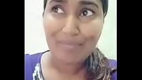 Swathi naidu sharing her telegram details for v...'s Thumb
