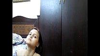 cute indian teen girl hard fucked by BF pornhub video