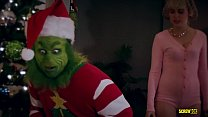 SCREWBOX - The Grinch XXX Parody Vorschaubild