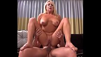 Sexy Mom I Met On Backpage Fucks My Cock So Good thumbnail