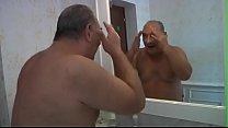 Roberto Malone - o chefe pauzudo 2 (vídeo 10)