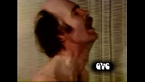 Sweet Young-Sins  1973-